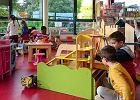 Niezaszczepione dzieci mogą nie zostać przyjęte do przedszkola lub żłobka?