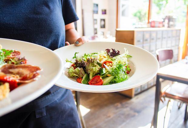 Dieta, to jeden z najważniejszych czynników wzmacniających odporność