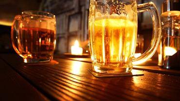 Za marskość wątroby najczęściej odpowiadają toksyny (przede wszystkim alkohol), choroby metaboliczne oraz zakażenie wirusowe
