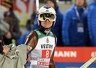 """Skoki narciarskie. Kamil Stoch znalazł sposób na pokonanie Kobayashiego. """"Zamkniemy go w szatni"""""""