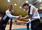 Siatkówka. Kolejny kontrowersyjny pomysł FIVB! Zmiany dotkną samej gry