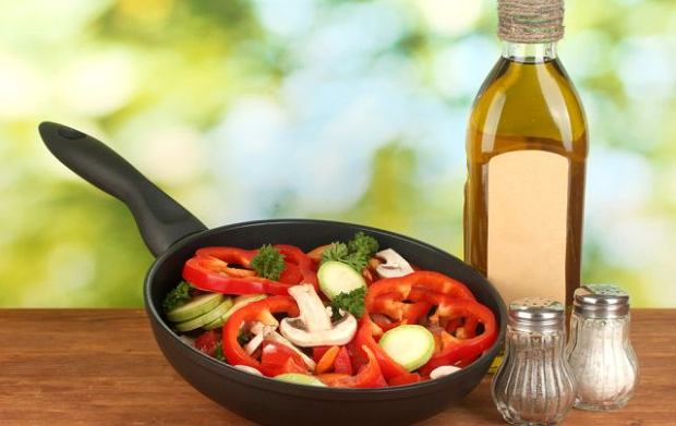 Dieta Na Wysoki Cholesterol Infozdrowie24 Pl