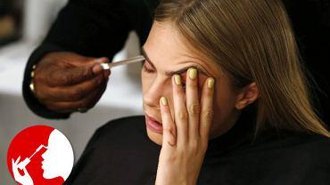 Worki pod oczami - geny, alergie, a może wiek? Najczęstsze przyczyny opuchlizny