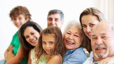 Domowa atmosfera oraz wsparcie najbliższych są szczególnie ważne dla osób z chorobą nowotworową