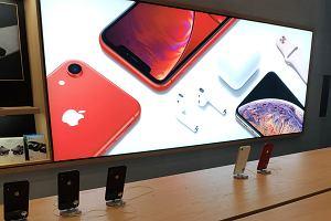 Apple stworzy rywala dla Netfliksa. To już niemal pewne. Na premierę zaproszono gwiazdy Hollywood