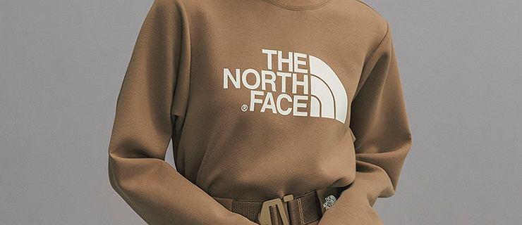 The North Face - niezastąpione ubrania i buty idealne nawet na stok