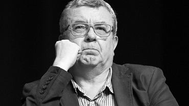 Grzegorz Miecugow