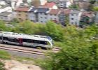 Gdynia wymyśliła sobie przebieg kolei do północnych dzielnic miasta