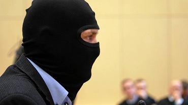 Sprawa Ewy Tylman. Druga rozprawa w procesie Adama Z., oskarżonego o zabójstwo. Przesłuchanie policjanta Rafała B.