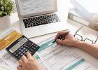 Chcesz wiedzieć, jakie będziesz płacić podatki w przyszłym roku? Rząd w końcu to pokazał. Są duże niespodzianki