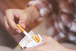 W Polsce coraz mniej nielegalnych papierosów, przychody z akcyzy wzrosły
