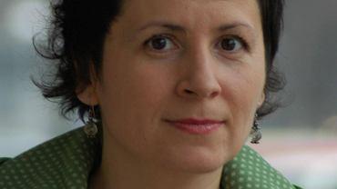 Agata Diduszko - Zyglewska