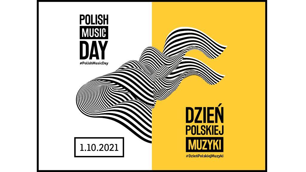 Dzień Polskiej Muzyki 2021 w Radiu Złote Przeboje
