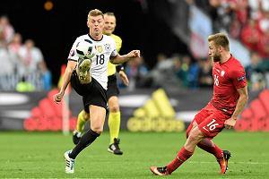 Euro 2016. Toni Kroos trafi do Manchesteru City?