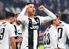 Juventus odzyskał pieniądze z transferu Cristiano Ronaldo. Sprzedał swoich piłkarzy
