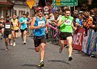 Trzy dni, 5 biegów, 60 kilometrów - Festiwal Biegowy rzuca nowe wyzwanie
