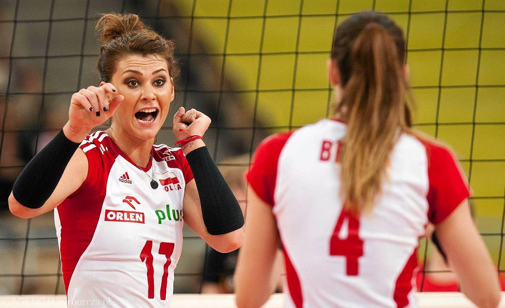 Katarzyna Skowrońska-Dolata