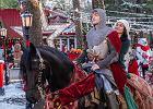 Netflix i HBO GO - filmy na Boże Narodzenie. Najlepsze filmy świąteczne do obejrzenia z rodziną