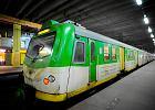 Czy naprawdę warto remontować kolejowe graty za 200 mln zł?