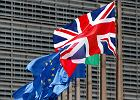 CETA o krok od ratyfikacji. Rozwiązanie Malmström