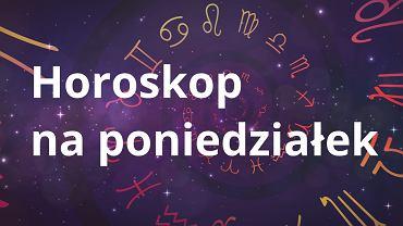 Horoskop dzienny - 28 grudnia (Baran, Byk, Bliźnięta, Rak, Lew, Panna, Waga, Skorpion, Strzelec, Koziorożec, Wodnik, Ryby)