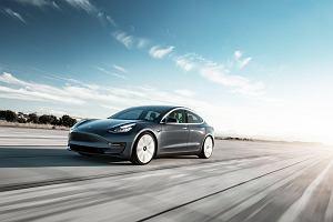W Europie po raz pierwszy zarejestrowano w jeden miesiąc ponad 100 000 aut z alternatywnym napędem