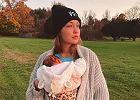 Gigi Hadid po czterech miesiącach zdradziła imię dziecka. Jest krótkie i oryginalne