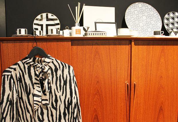 Usługa personal shoppera jest w Polsce coraz bardziej popularna