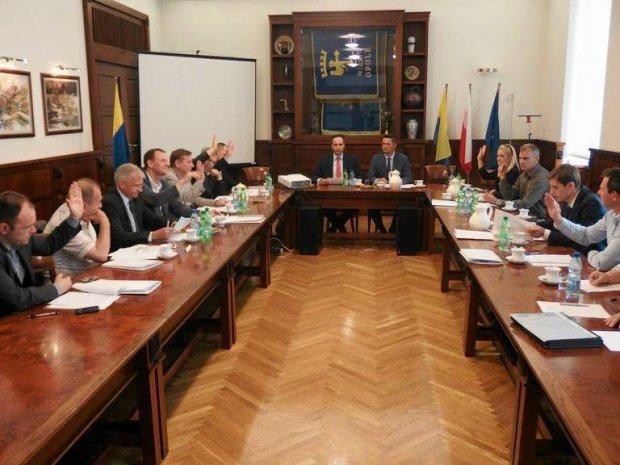 Opolska Rada Sportu rozpoczęła działalność