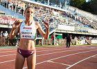 Rio 2016. Angelika Cichocka rusza do walki o medal