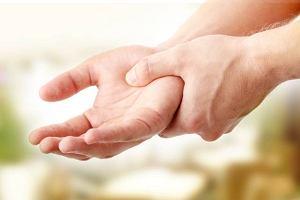 Łuszczycowe zapalenie stawów - objawy, diagnoza, leczenie