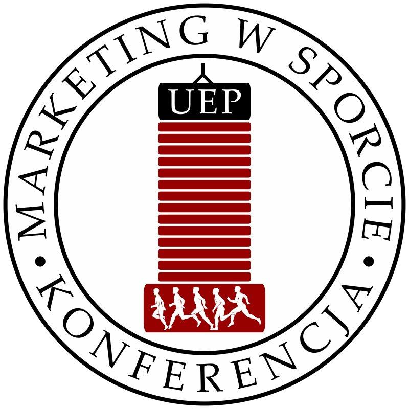 Druga Ogólnopolska Konferencja Metodyczna pt. 'Marketing profesjonalnych imprez biegowych'