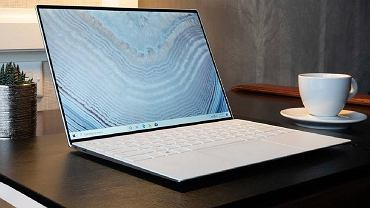 Najlepsze laptopy do pracy zdalnej. Top 3 laptopy z górnej półki cenowej