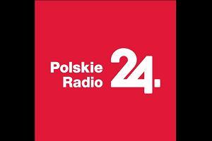 Od września startuje Polskie Radio 24