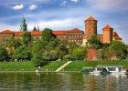 Co warto zobaczyć w Krakowie z dziećmi