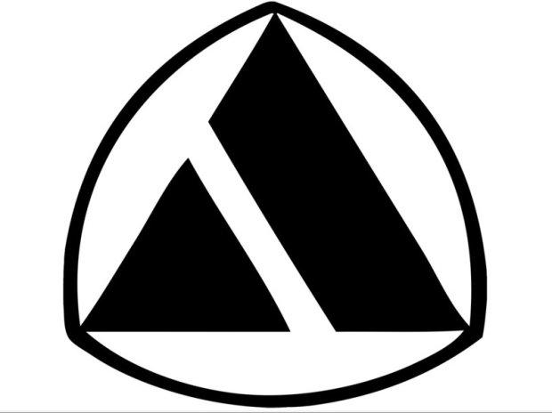 Logo Autobianchi