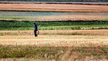 Rząd zmienił zasady obrotu ziemią rolną. Jest sporo wątpliwości