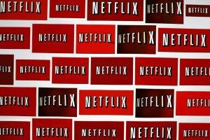 Netflix lepszy niż Polsat czy TVP - tak uważają polscy internauci