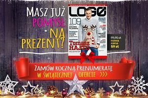 Kuchnia Magazyn Prenumerata Wszystko O Gotowaniu W Kuchni