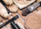 TOP 5: najlepsze kosmetyki do makijażu, za które zapłacisz nie więcej niż 20 zł