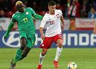 Oficjalnie: Młodzieżowy reprezentant Polski odchodzi z Bayernu Monachium