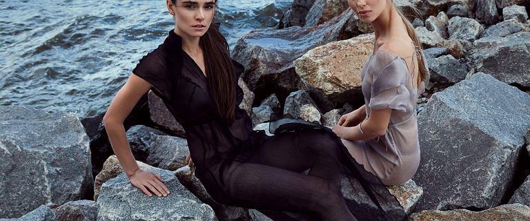 Od dziś w Biedronce niezwykłe sukienki za bezcen! Kobiece, w stylu lat 20., po prostu piękne!