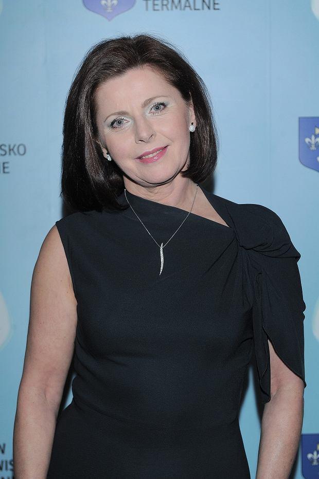 Renata Pękul