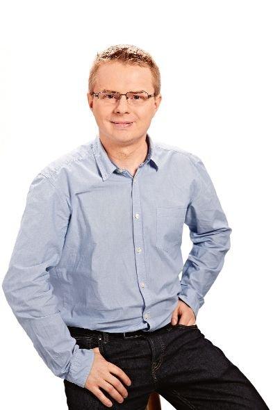 Jakub Chełmiński
