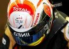 F1. Formuła 1 nadal w Polsacie Sport
