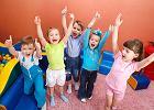 Dzień Przedszkolaka 2016 - maluchy dziś świętują!