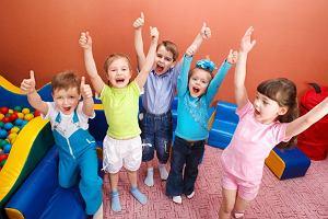 Dzień Przedszkolaka 2018 - maluchy dziś świętują!