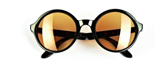 Okulary Carrera