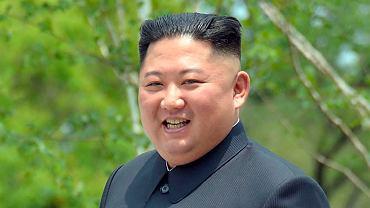'The Independent': Kim Dzong Un aresztował byłego kucharza swojej rodziny