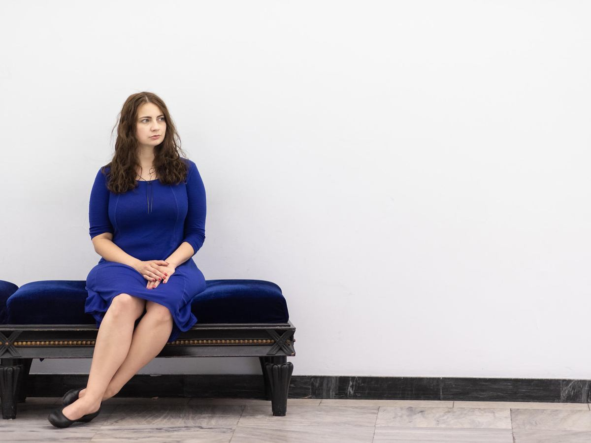 Samotna osoba szuka wsplokatora sex anonse rawa
